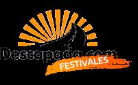 Festivales Descapada